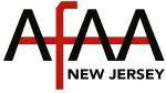 New Jersey AFAA