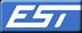 EST systems
